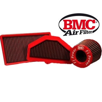 Filtre à air BMC