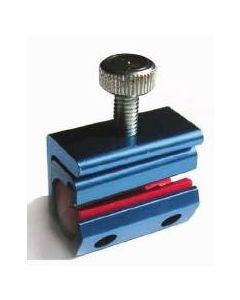 Graisseur de cable (1vis)