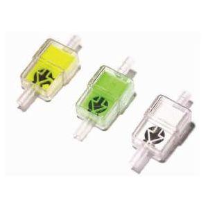 Filtre essence standard Plat (10 pièces)