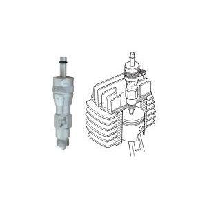 Micromètre allumage 14X1,25