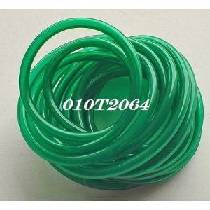 Tuyau essence caoutch diamètre 4.5mm, longueur 5mètres