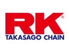 RK Takasago Chain