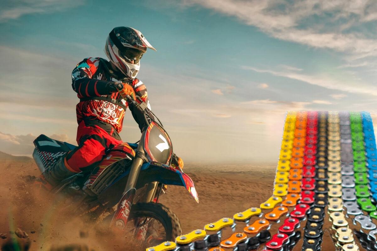 chaine-moto-moto24h.com_1