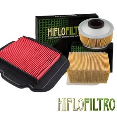 filtre-air-hiflofiltro-moto24h.com_1