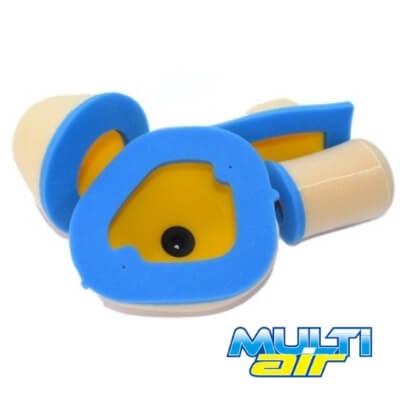 filtre-air-mousse-moto-moto24h.com