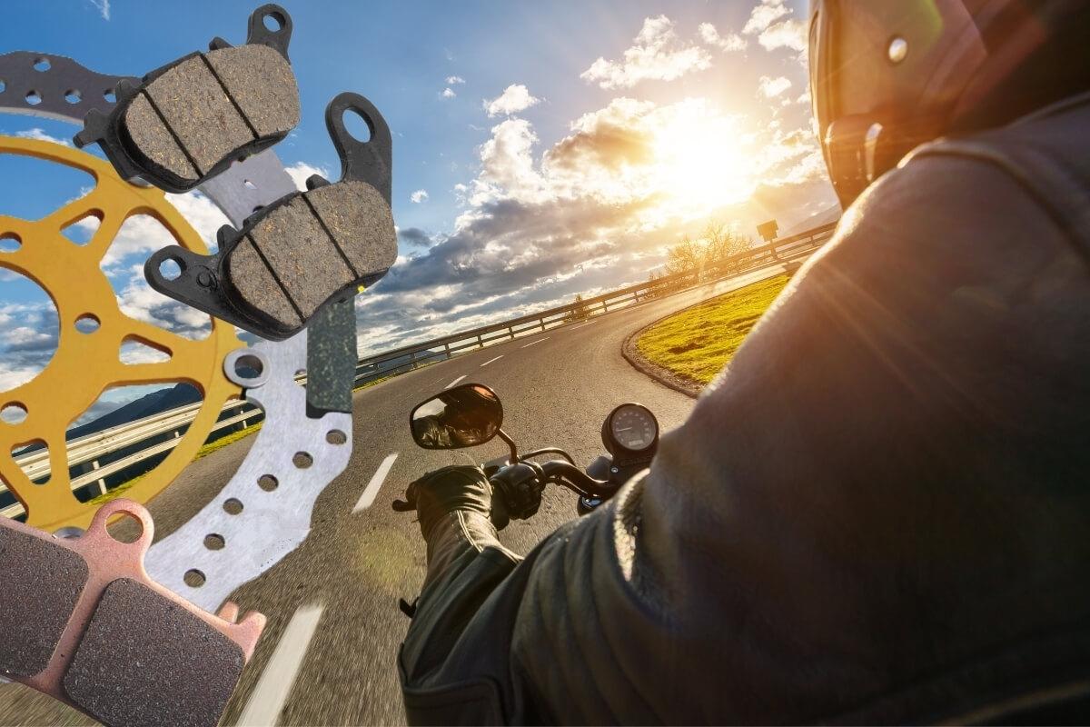 freinage-plaquette-disque-frein-moto-moto24h.com
