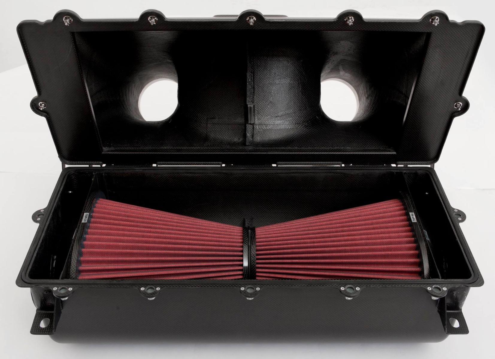 filtre crf bmc auto moto