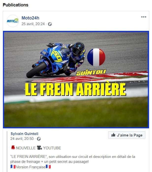 moto24h facebook
