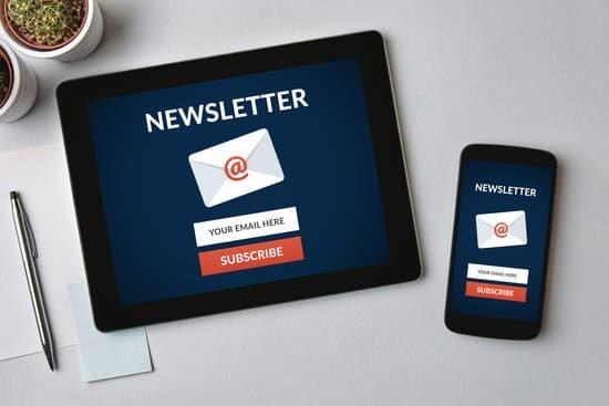 newsletter moto24h