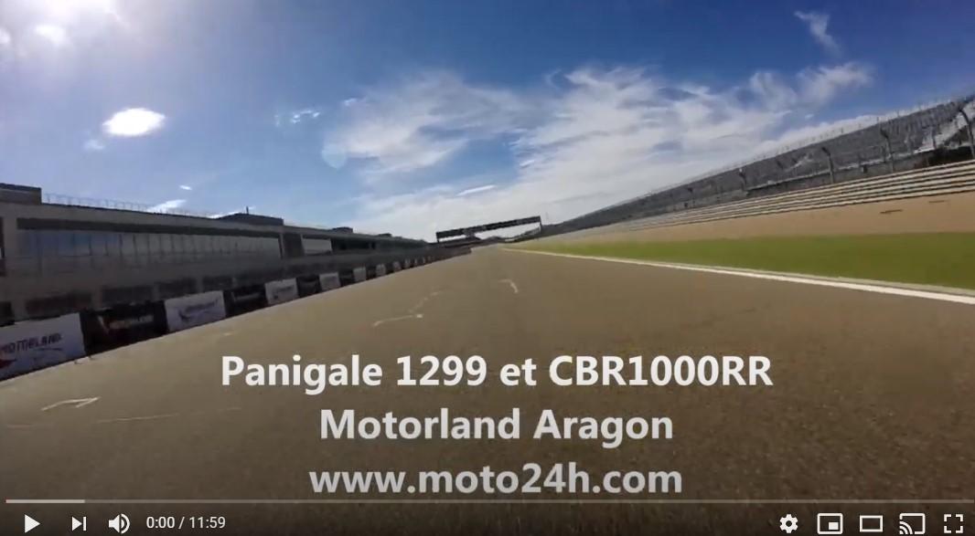 moto24h youtube
