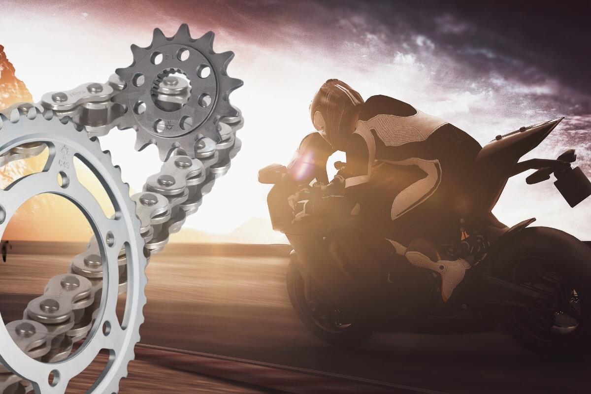 kit-chaine-moto24h.com