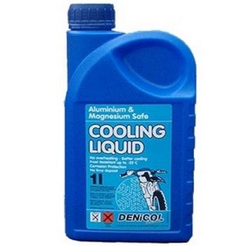 liquide-refroidissement-moto