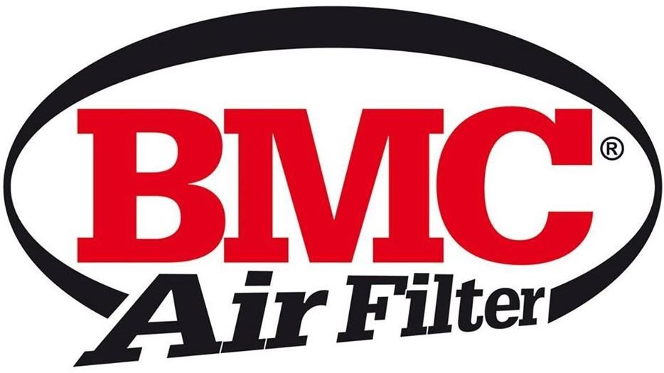 filtres à air BMC