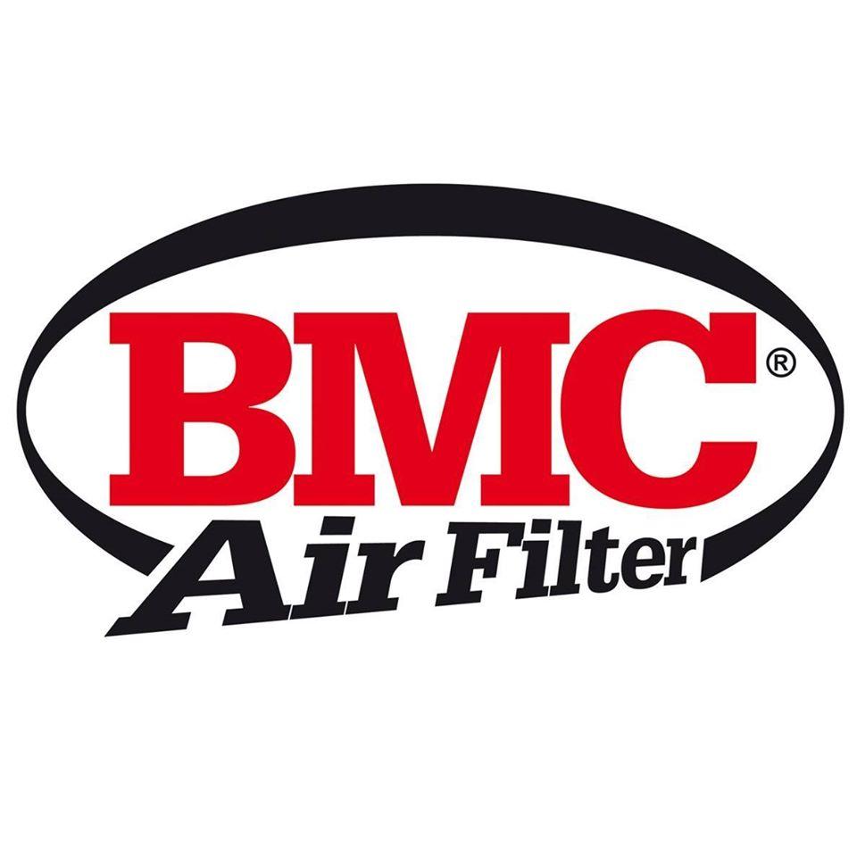 bmc-moto24h