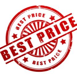 meilleur-prix-garanti-moto24h